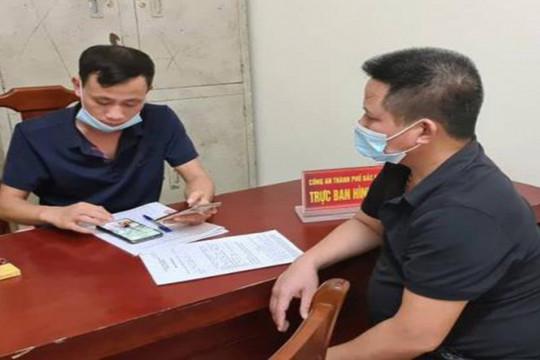 Bắc Ninh:  Khởi tố chủ nhà hàng bắt cô gái quỳ gối xin lỗi vì chê đồ ăn