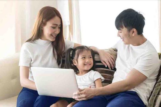 Tháng 8/2020, BIDV tiếp vốn hơn 50.000 tỷ đồng hỗ trợ khách hàng cá nhân
