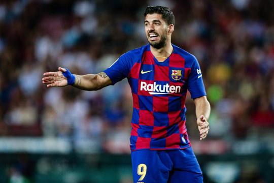 5 ngôi sao Barcelona có nguy cơ phải ra đi thời HLV Koeman