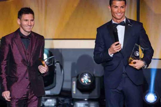 Các đại gia 'xâu xé' Messi sau khi anh chính thức yêu cầu được ra đi