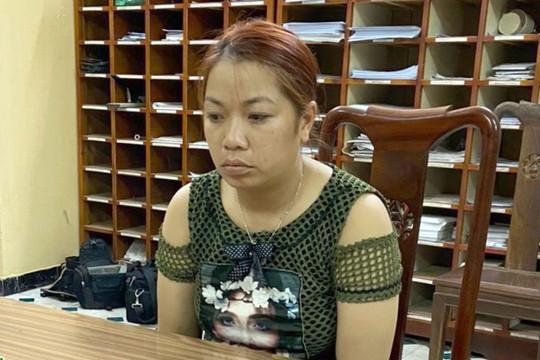 Chân dung đối tượng bắt cóc bé trai 2 tuổi ở Bắc Ninh