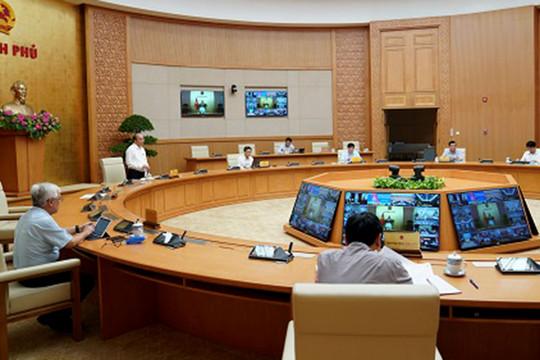 Thủ tướng: Xử lý nghiêm các cơ sở lưu trú, khách sạn nhận người nhập cảnh trái phép