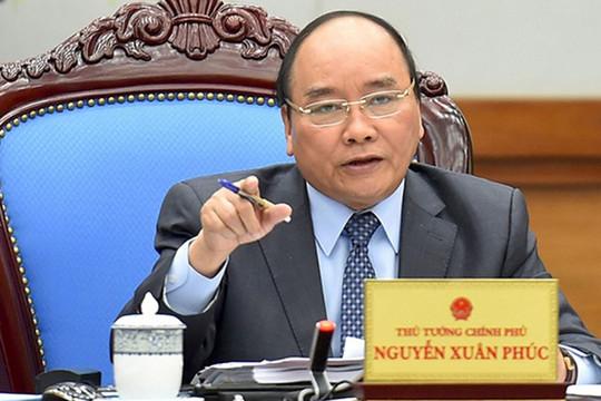 """Kiểm tra thông tin hơn 300 dự án """"treo"""", """"bỏ hoang"""" tại Hà Nội"""