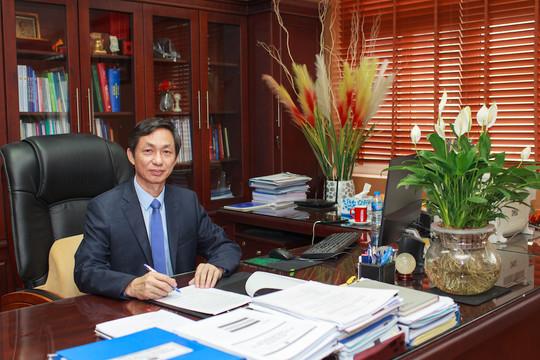 Việt Nam đặt mục tiêu chấm dứt dịch AIDS vào năm 2030