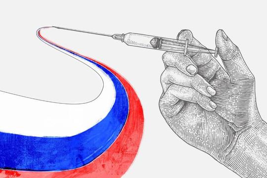 """Mỹ trừng phạt các viện nghiên cứu Nga, Moscow """"phẫn nộ"""""""