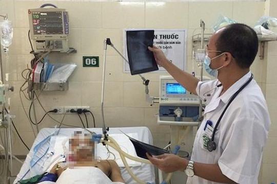 Hà Nội ghi nhận ca thứ 2 tử vong do sốt xuất huyết