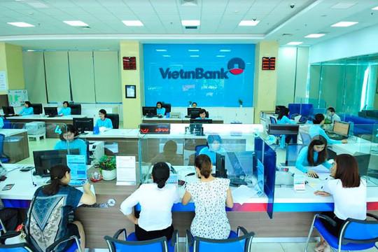 VietinBank – Chuyển đổi để bứt phá