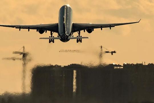 Nga nối lại các chuyến bay quốc tế với 3 quốc gia khác