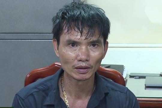 Người cha bạo hành con ở Bắc Ninh bị khởi tố 3 tội danh