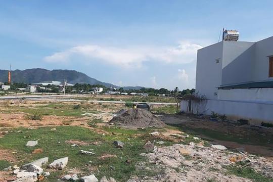 Vụ án liên quan đến sự cố sụt lún tại dự án tái định cư Hòa Liên 3 -4 tại Đà Nẵng: Những bất cập cần được khắc phục
