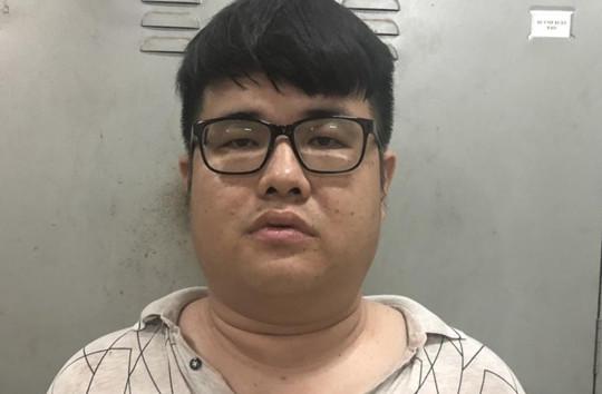 Nghịch tử sát hại cha lĩnh 10 năm tù