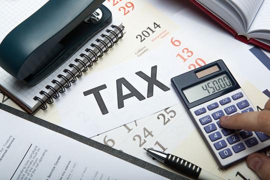 Thêm 30 thủ tục về thuế tích hợp lên Cổng Dịch vụ công quốc gia