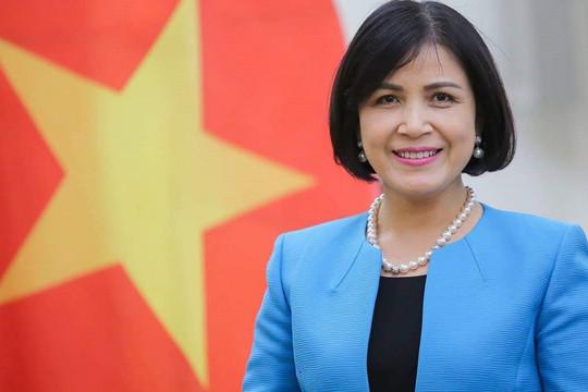 Việt Nam bảo vệ, thúc đẩy quyền con người trong bối cảnh đại dịch Covid-19