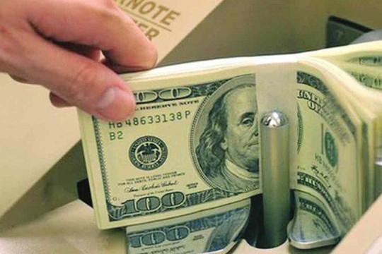 Tích cực hút vốn FDI để phục hồi kinh tế