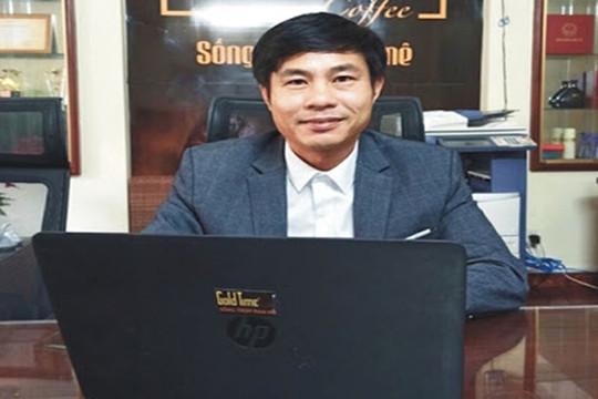 Bộ Công an tìm người bị hại trong vụ án Công ty Gold Time lừa đảo hàng trăm tỉ đồng