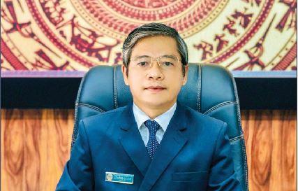 TAND tỉnh Quảng Trị: Thực hiện tốt 14 giải pháp nâng cao chất lượng công tác xét xử