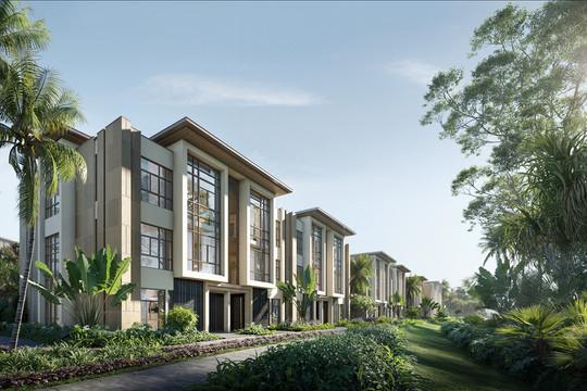 Nhà đầu tư lý giải sức hút của dự án InterContinental Residences Halong Bay