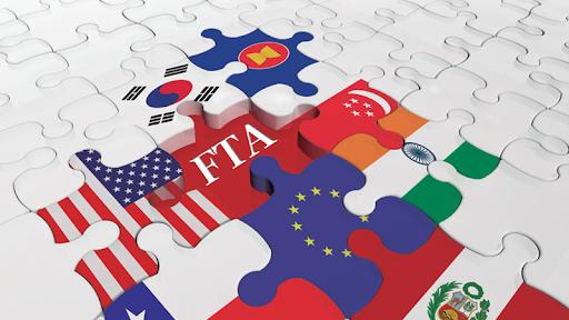 Sớm hoàn thiện các thỏa thuận thương mại đa phương để thúc đẩy đầu tư