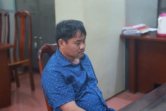 Cựu Bí thư xã giết người, đốt xác bị truy tố 4 tội danh