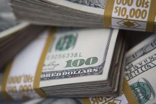 Tin vắn thế giới ngày 9/10: Mỹ khởi tố các đối tượng dùng tiền trợ cấp COVID-19 mua siêu xe