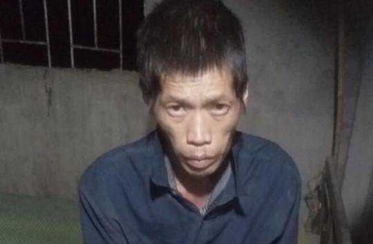 Con trai nghiện rượu sát hại bố vì ảo giác