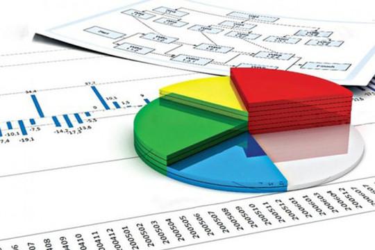 Kế hoạch cơ cấu lại nền kinh tế: Nhiều mục tiêu vượt kỳ vọng
