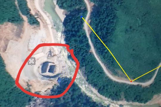 Khẩn trương tìm kiếm, cứu nạn các nạn nhân bị vùi lấp ở Thủy điện Rào Trăng 3