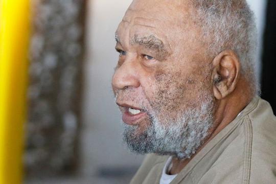 Xác nhận thêm nạn nhân của kẻ giết người hàng loạt khét tiếng nước Mỹ sau 40 năm