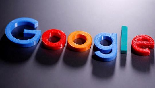 Tin vắn thế giới ngày 21/10: Google vướng vào vụ kiện chống độc quyền lớn nhất trong nhiều thập kỷ