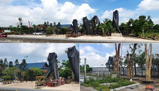 Huyện Vĩnh Bảo, TP. Hải Phòng: Tồn tại nhiều vi phạm về đất đai