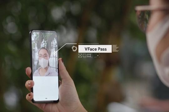 Công nghệ nhận diện khuôn mặt của VinAI xếp thứ 6 toàn cầu