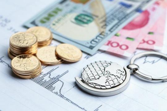 Bộ Công thương: Đẩy mạnh kết nối với doanh nghiệp FDI