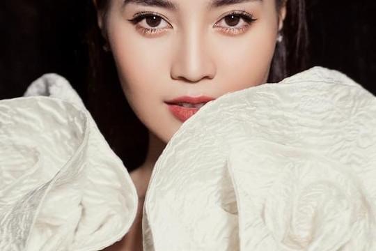 Những nghệ sĩ Việt xuất hiện tại show diễn thời trang của nhà thiết kế Đỗ Mạnh Cường