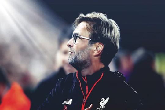 """Liverpool """"tan hoang"""" hàng thủ: Còn đâu tấm khiên thép ròng"""