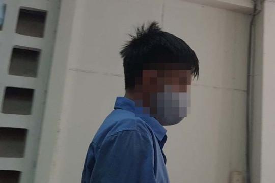 Nam thiếu niên vô tù vì đưa bạn gái 11 tuổi về nhà qua đêm