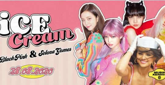 """Black Pink """"nắm trùm"""" lượng mua album từ fandom Trung của idol Kpop"""
