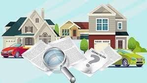 Kiểm soát tài sản, thu nhập của người có chức vụ trong cơ quan, đơn vị