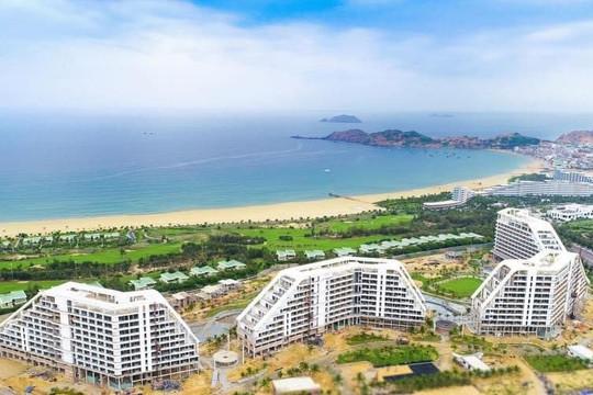 Ông Trịnh Văn Quyết đăng ký mua thêm 35 triệu cổ phiếu FLC