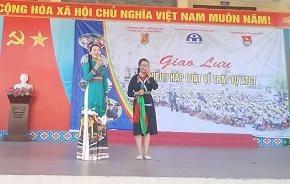 Thái Nguyên: Đẩy mạnh công tác tuần tra, kiểm soát đảm bảo trật tự ATGT