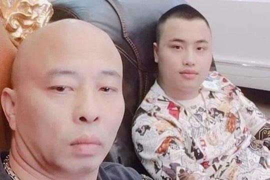 """Khởi tố, bắt tạm giam hai công an giúp đàn em Đường """"Nhuệ"""" thoát tội"""