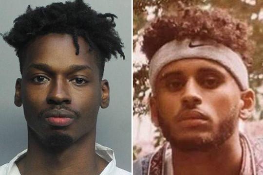 Tìm thấy thi thể rapper trong cốp xe ôtô nghi ngờ bị giết bởi bạn thân