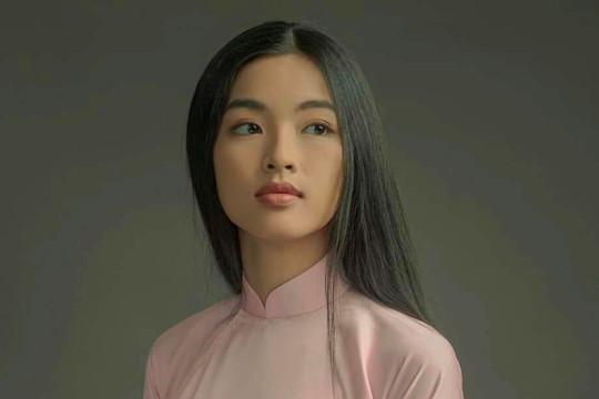 """Hé lộ nhân vật """"Diễm xưa"""", bóng hồng đầu tiên trong phim điện ảnh """"Em và Trịnh"""""""