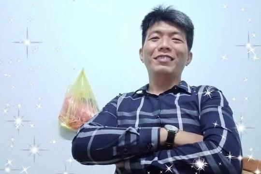 Đã bắt được tên cướp kéo lê cô gái hàng trăm mét ở quận Bình Tân