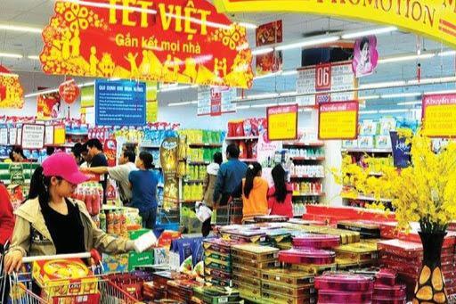 Nhiều kế hoạch tổ chức chăm lo, phục vụ đời sống người dân dịp Tết Tân Sửu 2021