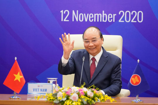 Việt Nam sẽ đóng góp 100.000 USD vào Quỹ Ứng phó COVID-19