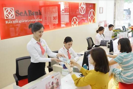 ADB hỗ trợ SeABank đẩy mạnh hoạt động tài trợ thương mại tại Việt Nam