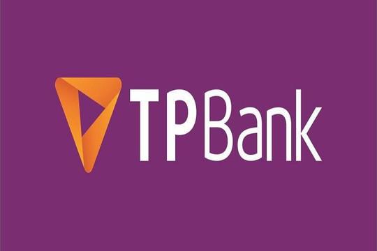 Thông tin chính thức về vụ việc cướp ngân hàng ở chi nhánh TPBank quận Bình Tân, TPHCM
