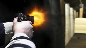 Vụ nổ súng khiến 3 người bị thương: Bắt giữ 7 đối tượng