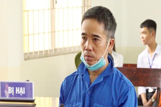 Lãnh 3 năm tù vì dùng điện bẫy chuột gây chết người