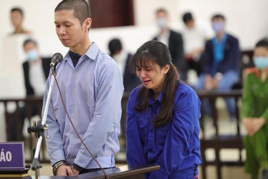 Tử hình cha dượng bạo hành bé gái 3 tuổi đến chết tại Hà Nội